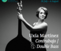 International Music Festival De Panticosa | Masterclass and Concerts